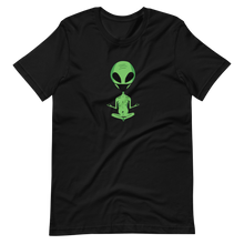 Load image into Gallery viewer, Meditalien Short-Sleeve T-Shirt