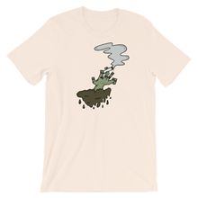 Load image into Gallery viewer, Undead Tokes Tee