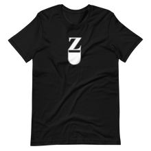 Load image into Gallery viewer, The Zombie Dolls Short-Sleeve Unisex T-Shirt