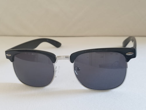 Asher House Sunglasses