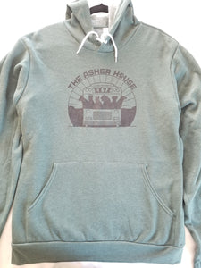 Asher House Hoodie