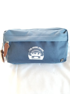 Asher House Fanny Pack