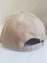 Load image into Gallery viewer, Asher House Baseball Cap