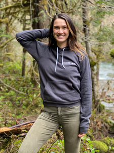 Asher House Hoodie (2 Colors)