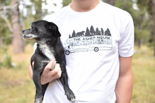 Load image into Gallery viewer, Asher House T-shirt