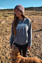 Load image into Gallery viewer, Asher House Hoodie