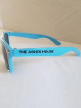 Load image into Gallery viewer, Asher House Sunglasses