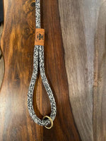 Load image into Gallery viewer, Asher House Leash (2 sizes)
