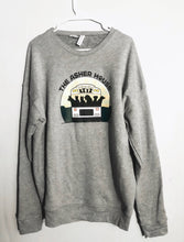 Load image into Gallery viewer, Asher House Crewneck Sweatshirt