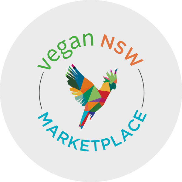 Vegan NSW Markets
