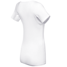 Load image into Gallery viewer, ItsDri Premium Sweatproof Undershirt - Women's Scoop Neck
