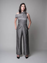 Load image into Gallery viewer, One & Only Jumpsuit - capsulebyedith
