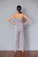 Load image into Gallery viewer, Cami Jumpsuit