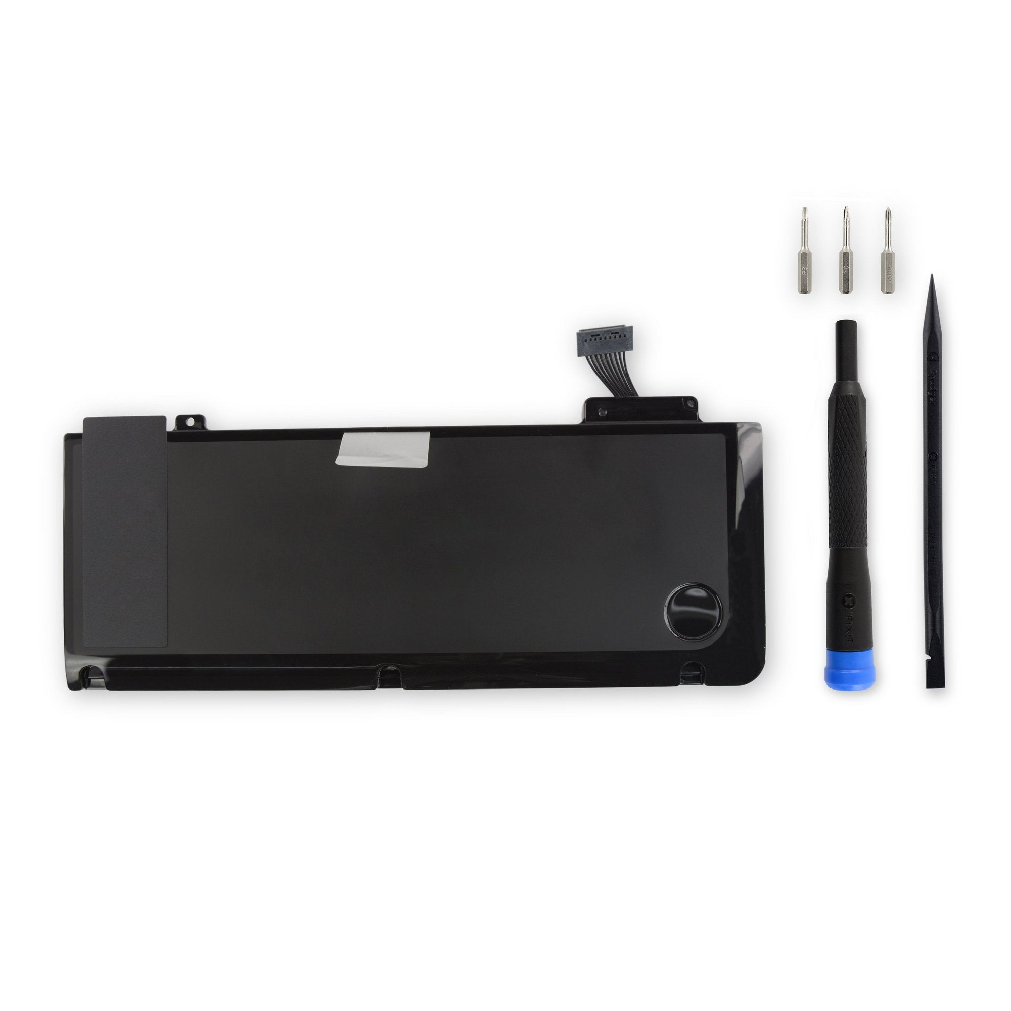 "MacBook Pro 13"" Unibody (Mid 2009-Mid 2012) Replacement Battery"