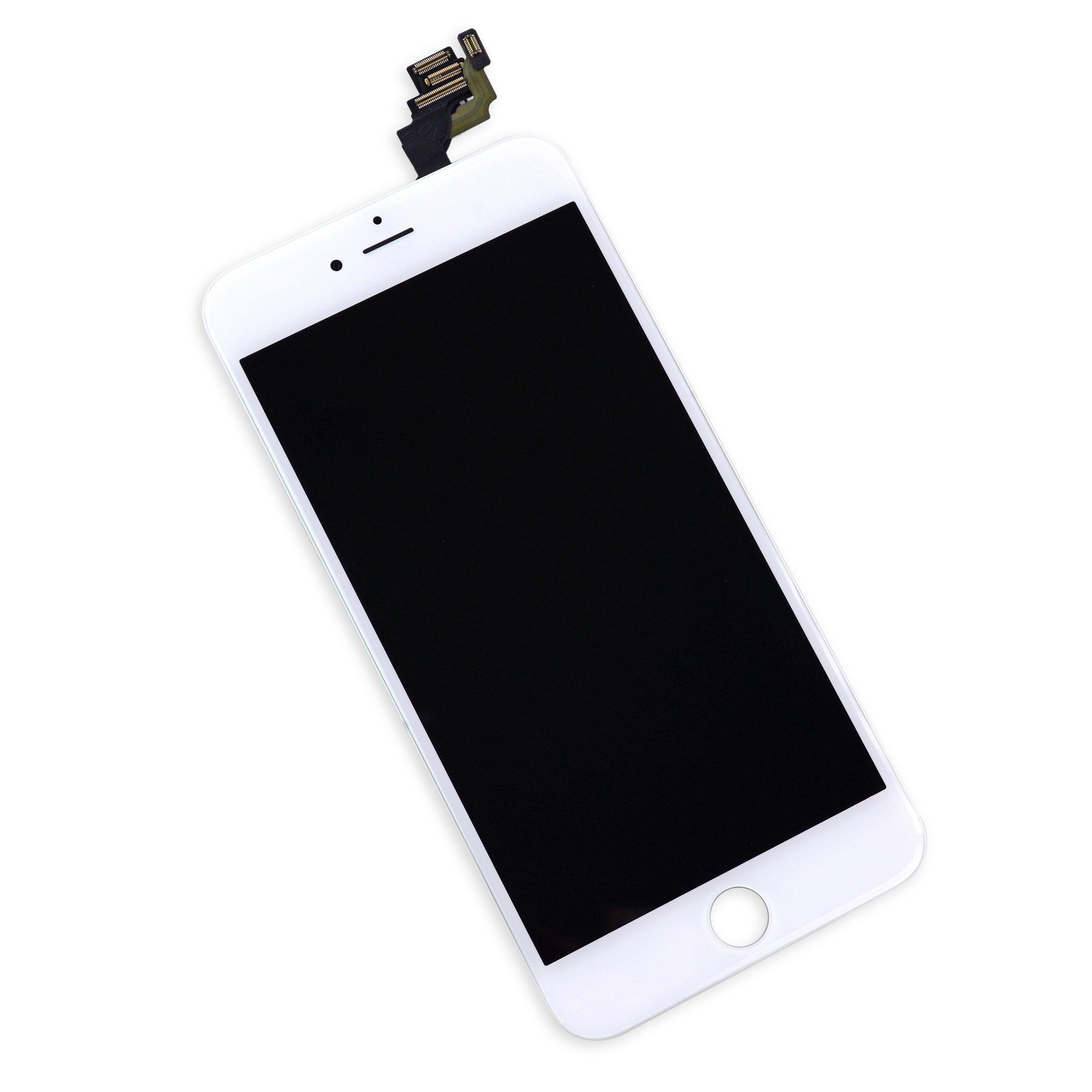 iPhone 6 Plus LCD Screen and Digitizer Full Assembly