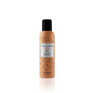 Firming Mousse 250 ml