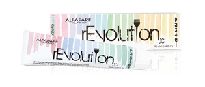 Revolution Coloración Crema Pastel Grey