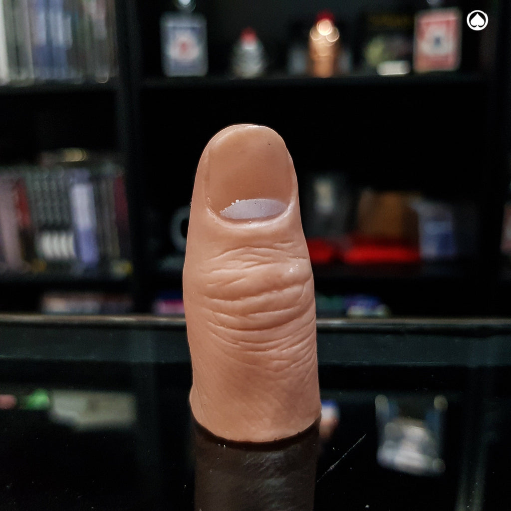 Thumb Tip HD