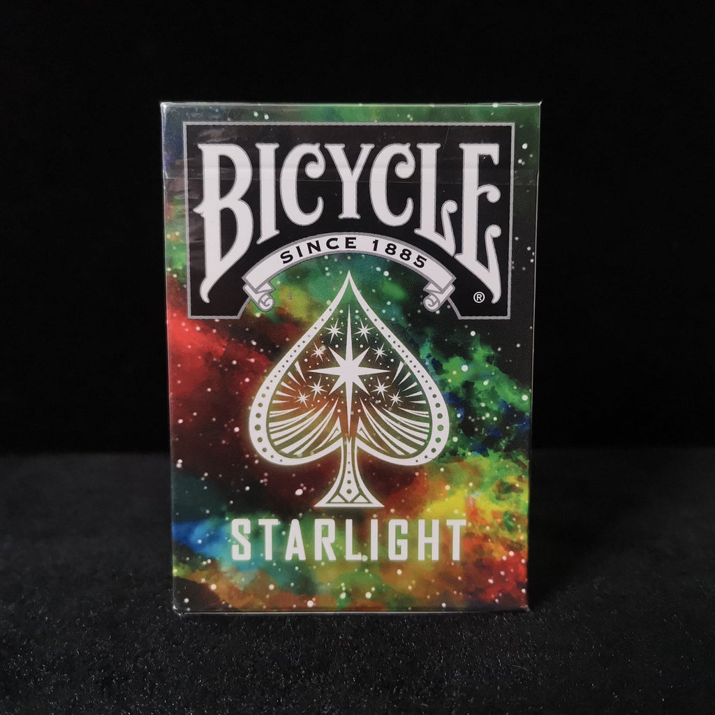 Bicycle Starlight