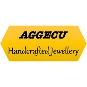AGGECU - Nature Inspired Handcrafted Jewellery