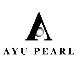 "Ayu Pearl - ""High quality pearls set in timeless designs for the sophisticated everyday woman."""