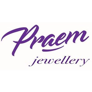 Praem - Fashion Jewellery for the Young at Heart