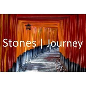 Stones Journey - Crystal Knowledge, Energy and Jewellery of Your Liking