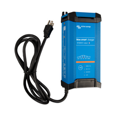 Blue Smart IP22 Charger 12/30 (3)