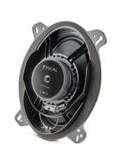 ENTRY LEVEL SPEAKER PACKAGE FOR TOYOTA