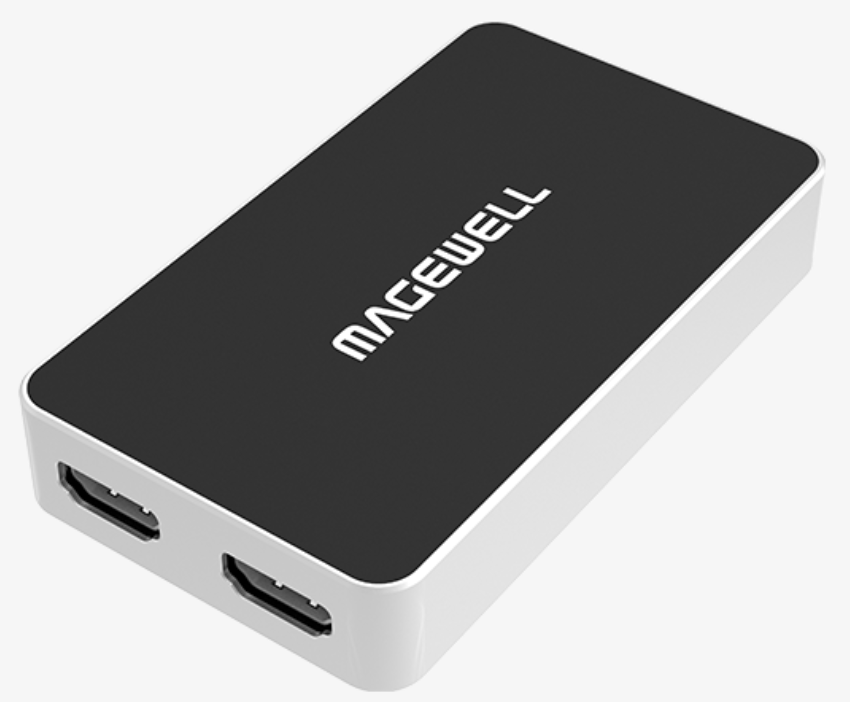 Magewell Capture HDMI Plus