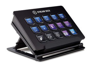Elgato Stream Deck 15