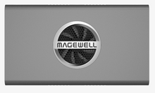 Load image into Gallery viewer, Magewell Pro Convert HDMI
