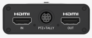 Magewell Pro Convert HDMI