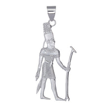 Load image into Gallery viewer, Amun Ra Pendant