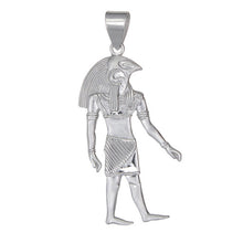 Load image into Gallery viewer, God Horus Pendant