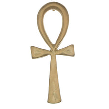 Load image into Gallery viewer, Ankh Pendant