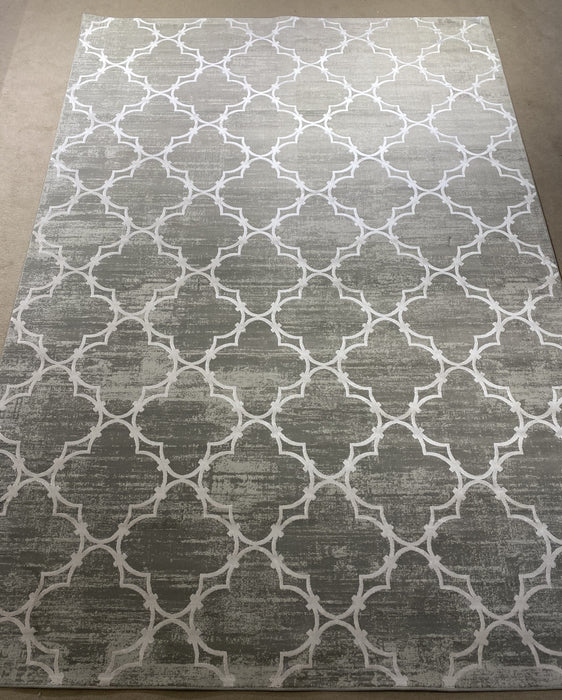 8'X11' Nevada High-End Area rug