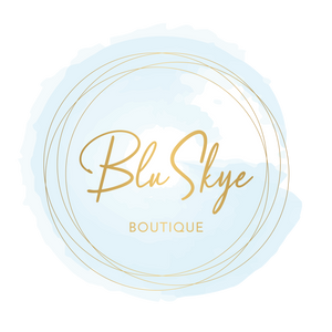 Blu Skye Boutique