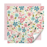 Pretty Pastels Wrapping Paper Pack