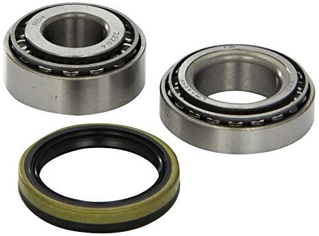 BEARING WHEEL OUTER - MYOTO MALL
