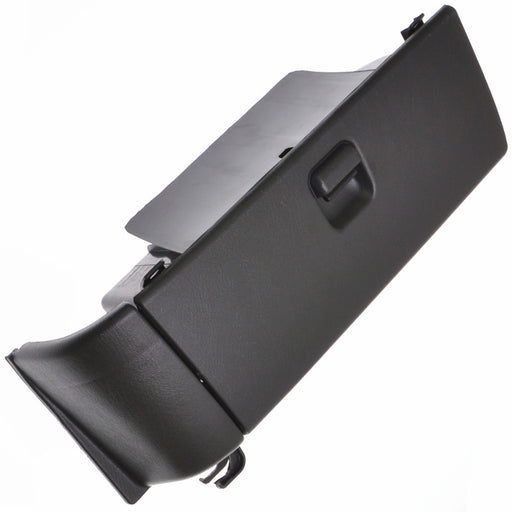 KC99 GLOVE BOX (G) 55440-87Z02-030 - MYOTO MALL