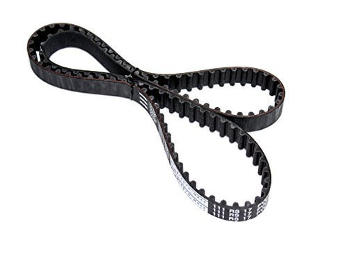 Chevrolet Aveo TIMING BELT 96352407 - MYOTO MALL