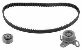 HONDA CITY TIMING BELT KIT - MYOTO MALL