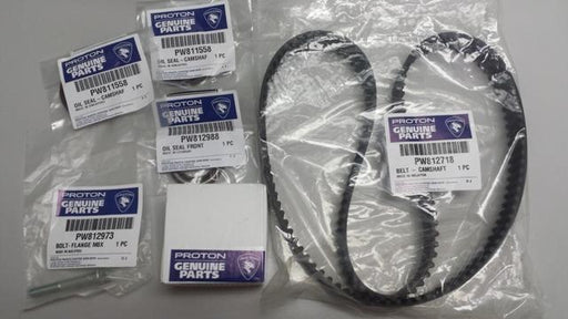 PROTON GEN2 ORIGINAL TIMING BELT SET - MYOTO MALL