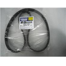 PROTON GEN2 TIMING BELT ORIGINAL - MYOTO MALL