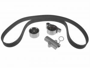 TOYOTA ALPHARD FWD TIMING BELT KIT - MYOTO MALL
