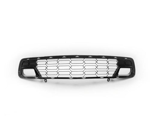 Front Lower Radiator Grille 22869137 - MYOTO MALL