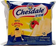 Chesdale Rich in Calcium Cheese 250g