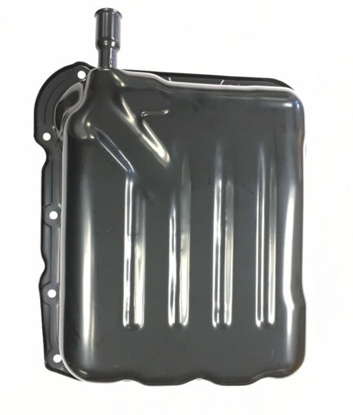 BLM GEARBOX OIL PAN *AT* (G) MD758639 - MYOTO MALL