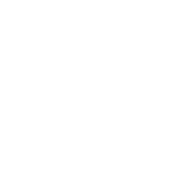 The Keto Food Co